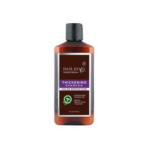 Shampoo Anticaida  Cabellos con Coloración 355 mL