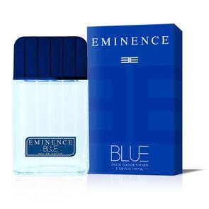 Eau De Parfum Blue 100 mL