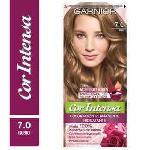 Coloración-7.0-Rubio-Garnier--image