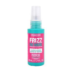Serum-Para-Pelo-No-More-Frizz-50-mL-image