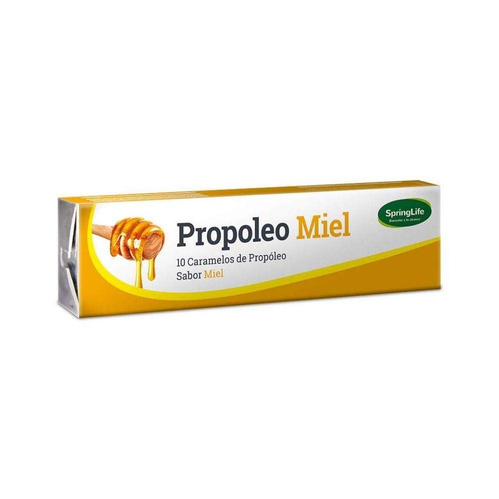 Propóleo-Miel-Caramelo-Sabor-Miel-X10-imagen