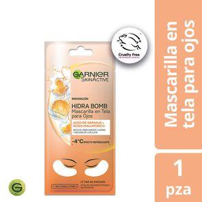 Mascarilla-Ojos-Hidra-Bomb-Vitamina-C-imagen