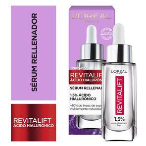 Serum-Rellenador-Revitalift-1.5%-Ácido-Hialurónico-30-mL-image