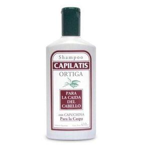 Anticaspa Shampoo de  410 mL