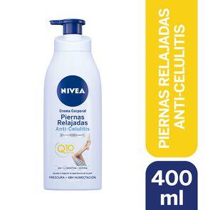 Crema-Corporal--Q10-Piernas-Relajadas-Anticelulitis-400-mL-image
