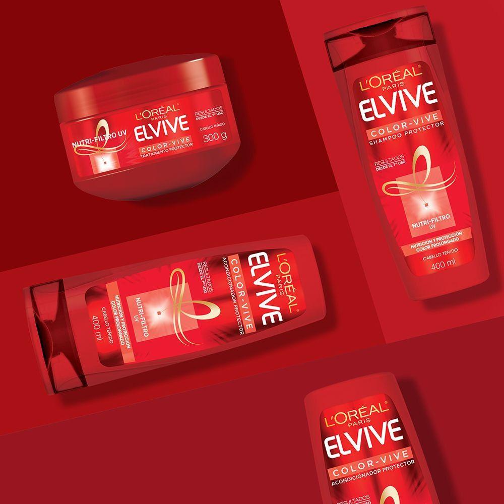 Shampoo-Revitalizante-Colorvive-Filtro-Uv-Contenido-O-Con-Mechas-400-mL-image-4