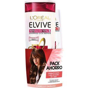 Pack-Shampoo-400-mL-y-Acondicionador-400-mL-Reparación-Total-5--image