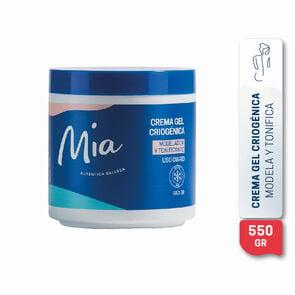 Crema-Gel-Criogénico-550-mL-imagen