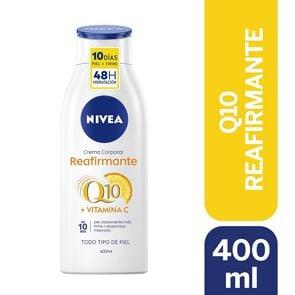 Crema-Corporal-Reafirmante-Q10-400-mL-image