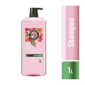 Classic-Smooth-Shampoo-865-mL-image