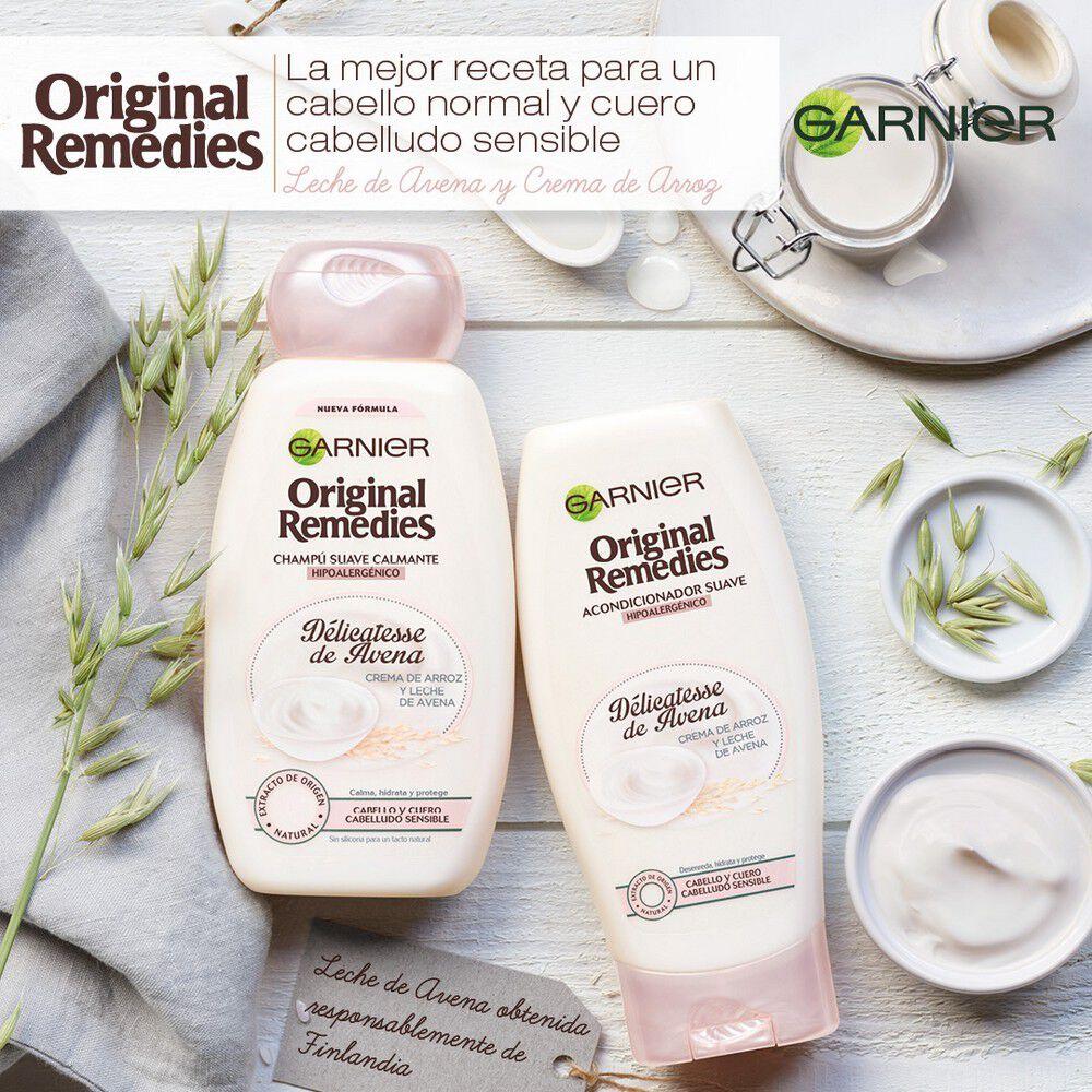 Mascarilla-Hidrata-Protectora-Crema-de-Arroz/Leche-de-Avena-300-mL-imagen-4