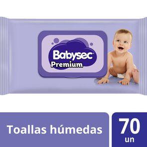 Toallitas-Humedas-Premium-Suaves-Hipoalergenicas-70-Toallitas-imagen