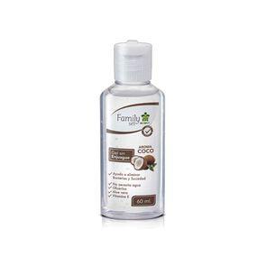 Gel-Sin-Enjuague-Aroma-Coco-60-mL-image