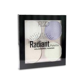Radiant Iluminador