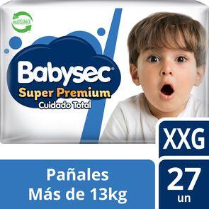 Super-Premium-Pañales-Desechables-Talla-XXG-27-Unidades-image