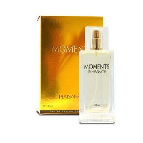 Eau De Parfum Moments 100 mL