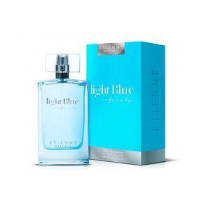 Light Blue Eau De Parfum Con Vaporizador Spray 100 mL