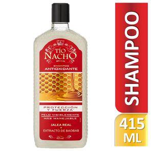 Shampoo Antioxidante 415 mL
