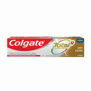 Total-12-Crema-Dental-Anticaries-Con-Flúor-Antisarro-90-grs-imagen