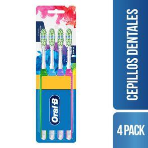 Cepillos-dentales-Indicator-4-Unidades-imagen