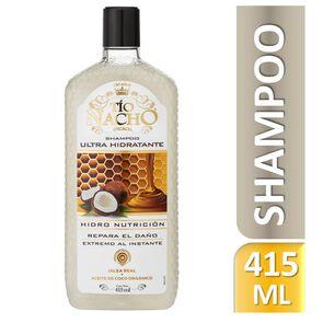 Shampoo-Ultra-Hidratante-Coco-415-mL-imagen