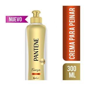 Crema-para-Peinar-Fuerza-y-Reconstrucción-300ml-image