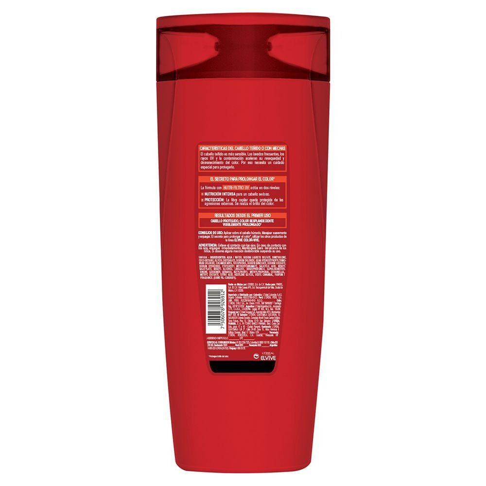 Shampoo-Revitalizante-Colorvive-Filtro-Uv-Contenido-O-Con-Mechas-400-mL-image-3