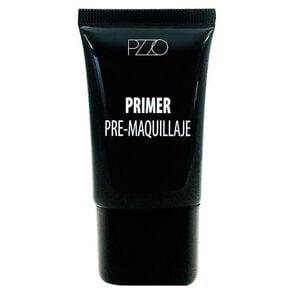 Primer Base de Maquillaje de  20 mL