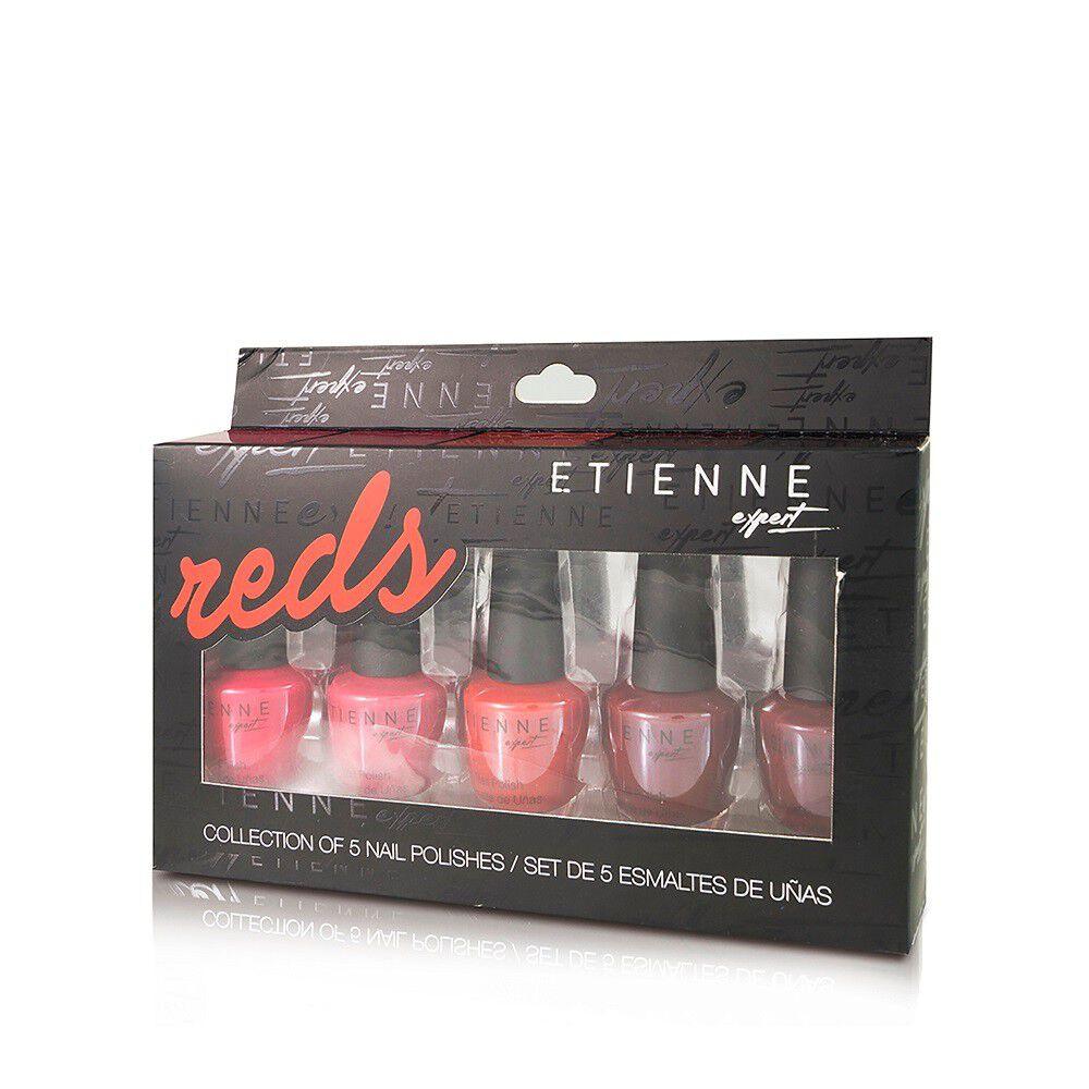 Reds Esmalte de Uñas image number null