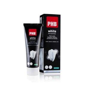 Pasta-Dentífrica-White-75-mL-imagen