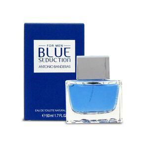 Eau de Toilette Blue seduction For Men de 50 mL