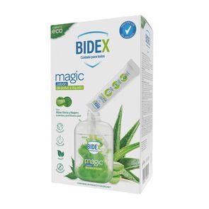 Magic-Jabón-de-Polvo-a-Líquido-Aloe-Vera/Neem-9grs-+-Frasco-image
