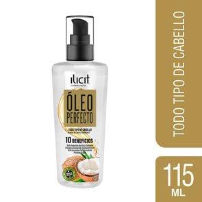 Oleo-Perfecto-Aceite-de-Coco-y-Vitamina-C-10-Beneficios-115-mL-imagen