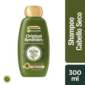 Shampoo-Nutrición-Extrema-Oliva-Mítica-300-mL-image