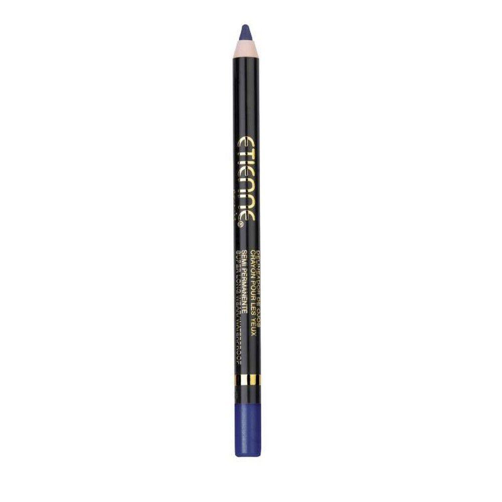 Crayon Navy Black Delineador de Ojo image number null