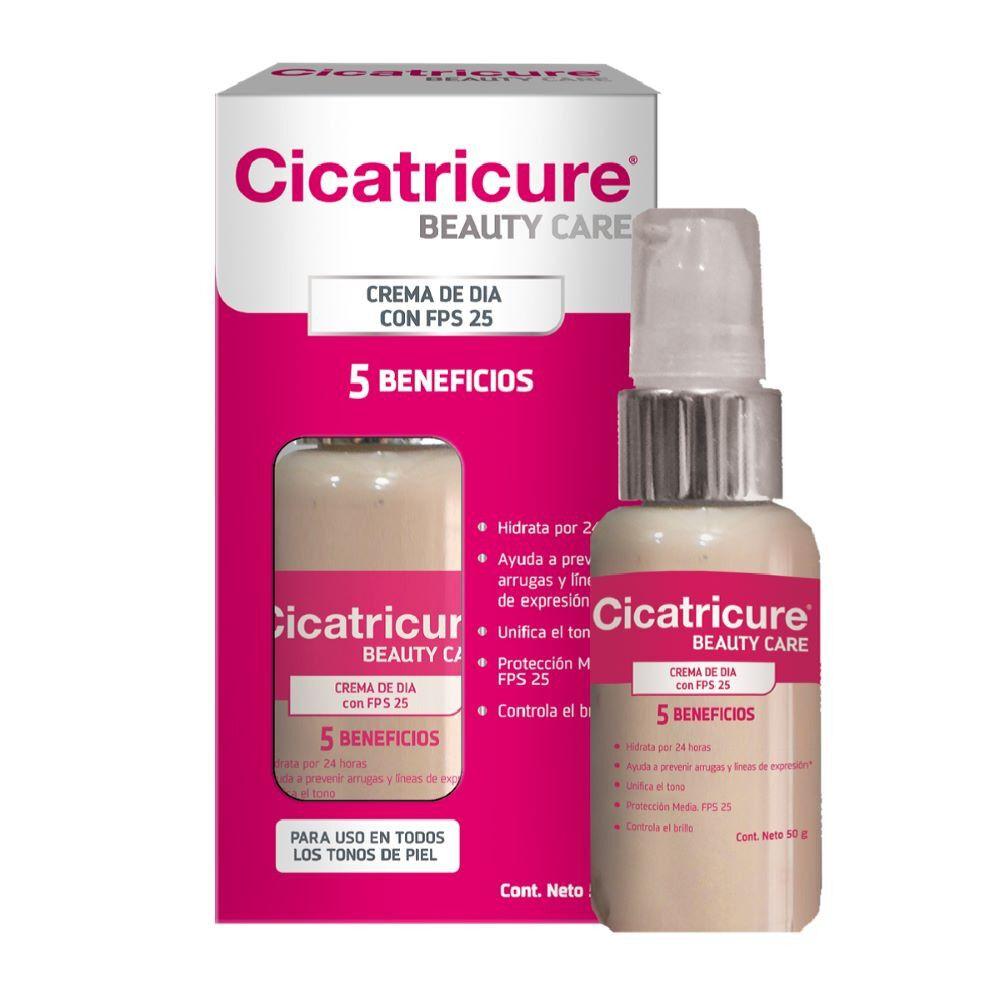 Beauty-Care-Crema-Dia-5-Beneficios-Todos-Los-Tonos-de-Piel-50-Gr-image-1