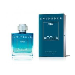 Eau De Parfum Acqua 100 mL