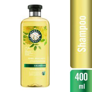 Shampoo-Classic-Shine-400-mL-image