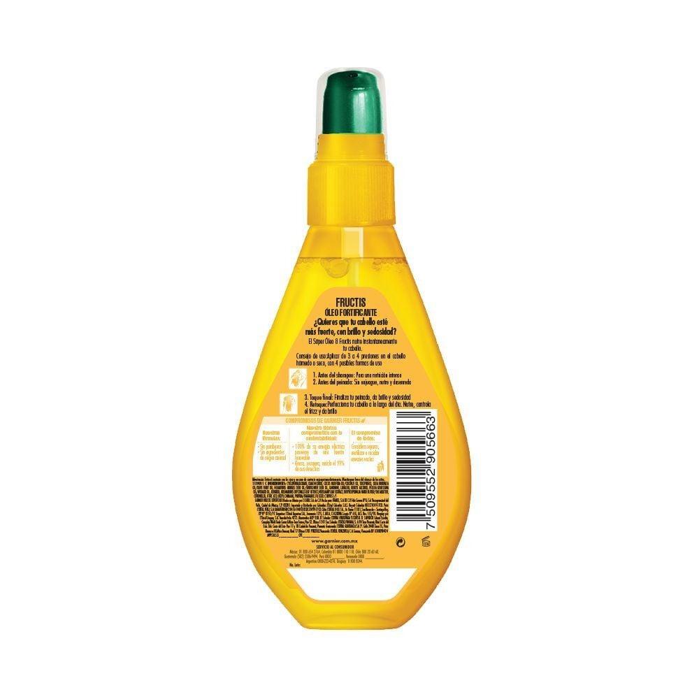 Aceite-Nutritivo-Fructis-Super-Óleo-8-100-mL-image-3