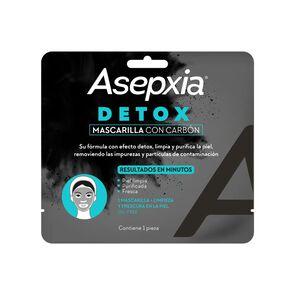 Mascarilla-con-Carbón-Detox-X-1-imagen