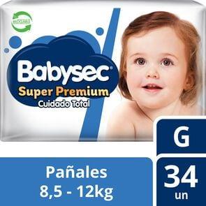 Pañal-Super-Premium-Talla-G-x-34-Pañales-image