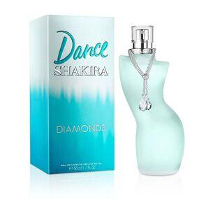 Dance Diamonds Eau Toilette 50 mL