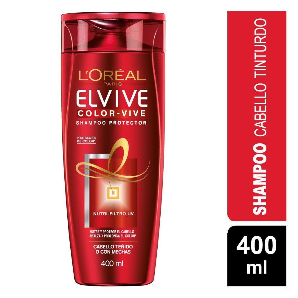 Shampoo-Revitalizante-Colorvive-Filtro-Uv-Contenido-O-Con-Mechas-400-mL-image-1