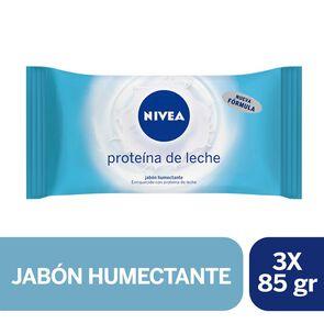 Jabón-Humectante-con-Proteínas-de-Leche-90-gr-x3-image