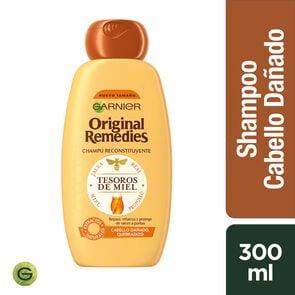 Shampoo-Reconstituyente-Tesoros-de-Miel-300-mL-image