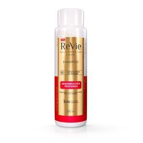 Shampoo-Regeneración-Profunda-350-mL-image