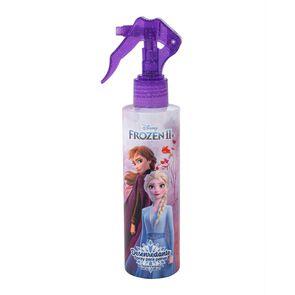Desenredante-Spray-para-Peinar-200-mL-image