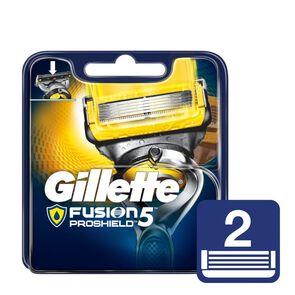 Cartuchos-para-afeitar-Fusion5-Proshield-2-Unidades-imagen