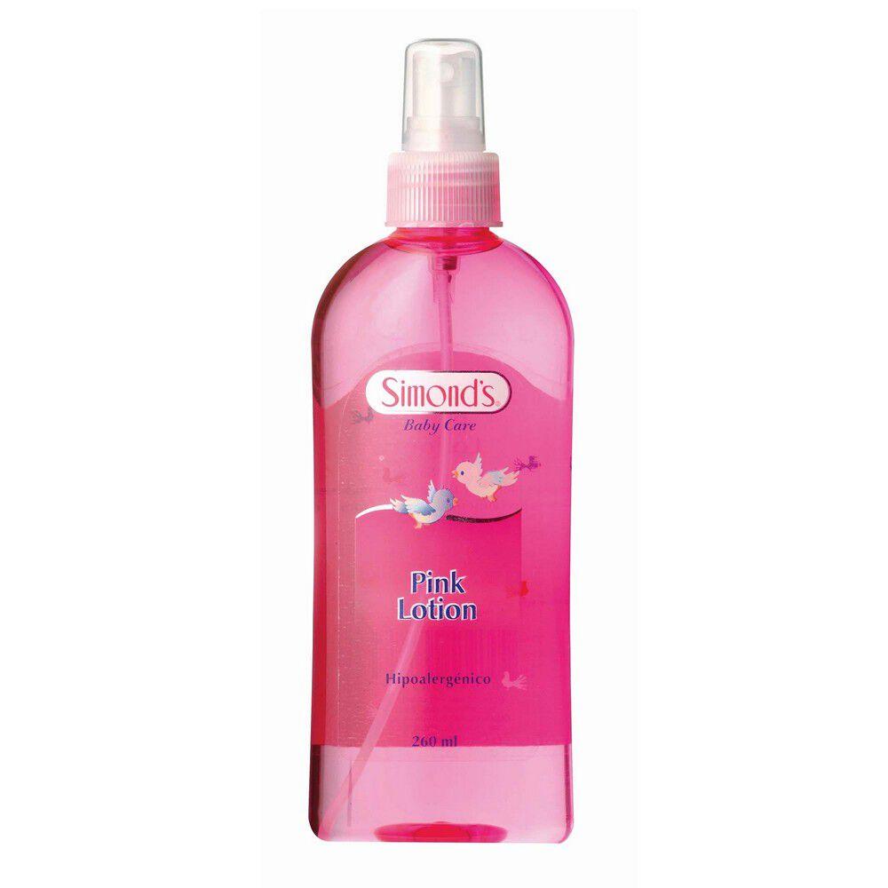 Pink-Fragancia-de-260-mL-image-2