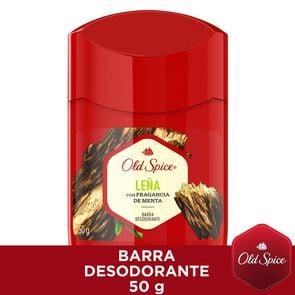 Desodorante Barra 50g